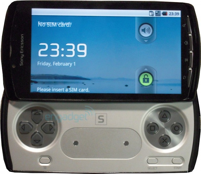 engadgetpspphone7-1288145212-700x604 PSP Phone rumors mount: December 9 release with $500 price tag?
