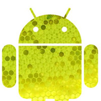 honeycomb  Lenovo Android tablet waiting on release of Honeycomb