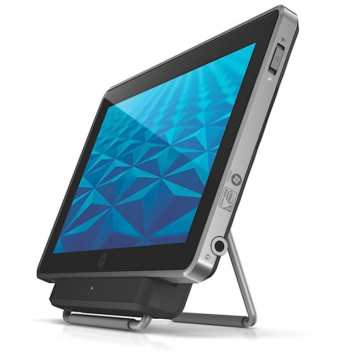 under-nda-until-10.22.10hp-slate-500image-4-665x700  Official: HP Slate 500 tablet PC announced with Windows 7 OS