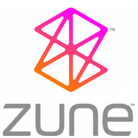 zune-free Free Zune pass with new Windows Phone 7 pre-order