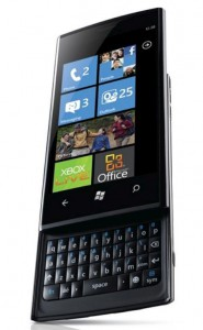 5621-dell-venue-pro-windows-phone-7-keyboard_thumb-185x300  Canadians getting more WP7 devices with hardware keyboards