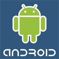 android-ndp-group Android dominates Q3 smartphone sales in US