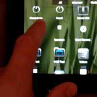 bbplaybook  BlackBerry PlayBook rumored to start at just $399 sans contract?