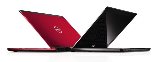 dell-vostro  Dell Vostro V130 notebook uses hyperbaric tech for maximum cool