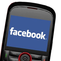 facebookphone-200 Zuckerberg puts Facebook phone rumors to rest