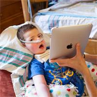 ipad-owen-200 The humane side of iPad