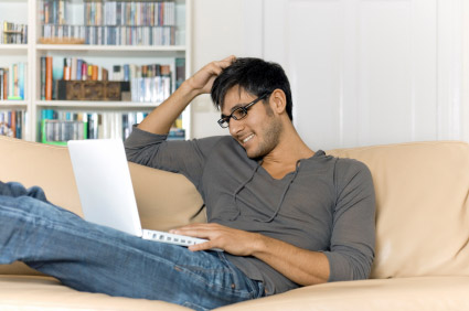 laptop-lap Is your WiFi-touting laptop killing the next generation?