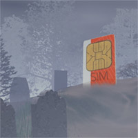 sim-dead-200 GSM Association to embed SIMs by 2012
