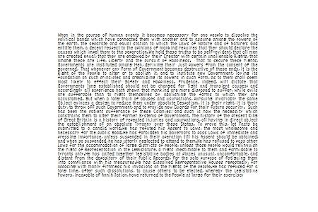 smallest-legible-font Check out the world's smallest legible computer font