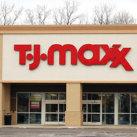 tjmax-200 TJ Maxx clearing out Apple iPad for $399, any left?