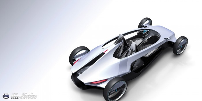 volvo-airmotion-05-700x350 Air car concept unveiled by Volvo