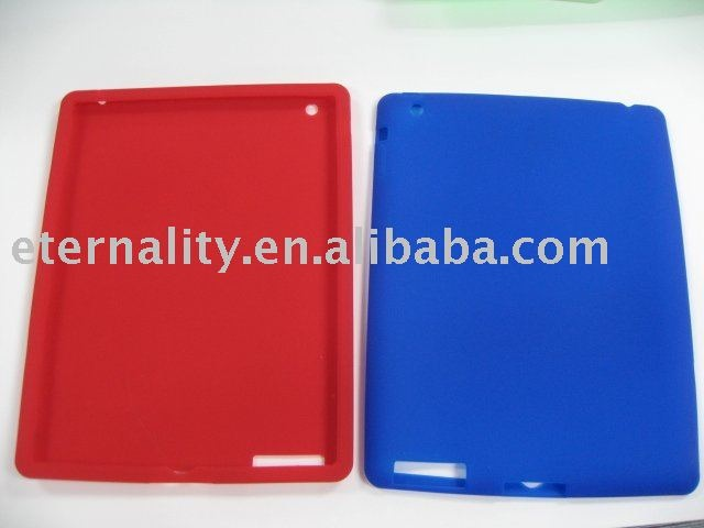 125919-ipad_2_case_4 Chinese iPad 2 cases reveal rumored SD card slot?