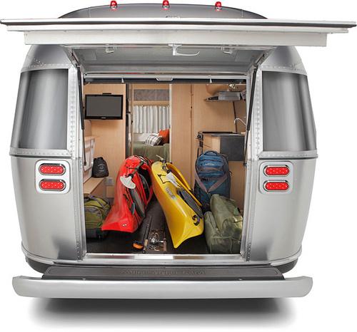 500x_eddiebauerairstream Eddie Bauer and Airstream create 215 square feet of camping luxury