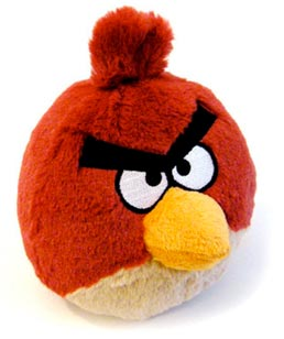 angry-bird-toy Angry Birds stats are in, 12 million copies sold, 30 million downloads
