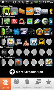 appsfire-scr-180x300 Discover new apps with Appsfire for Android