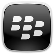 blackberry-icon BlackBerry News Feed beta RSS reader to be launched today