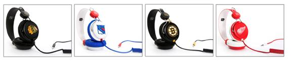 contest_nhlheadphones CONTEST: Mobile Magazine Gadget Grab Bag Giveaway!