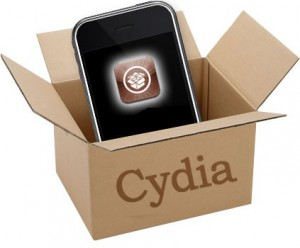 cydia-box-300x248  Apple removes jailbreak detection API, hacker adds ASLR security