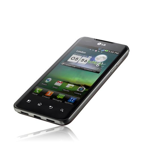 lg-optimus-2x  LG Optimus 2X rocks dual-core Tegra 2, 1080p recording