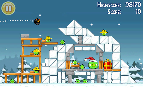 mzl.wwyugsyn.320x480-75 Angry Birds Seasons ready for the holidays
