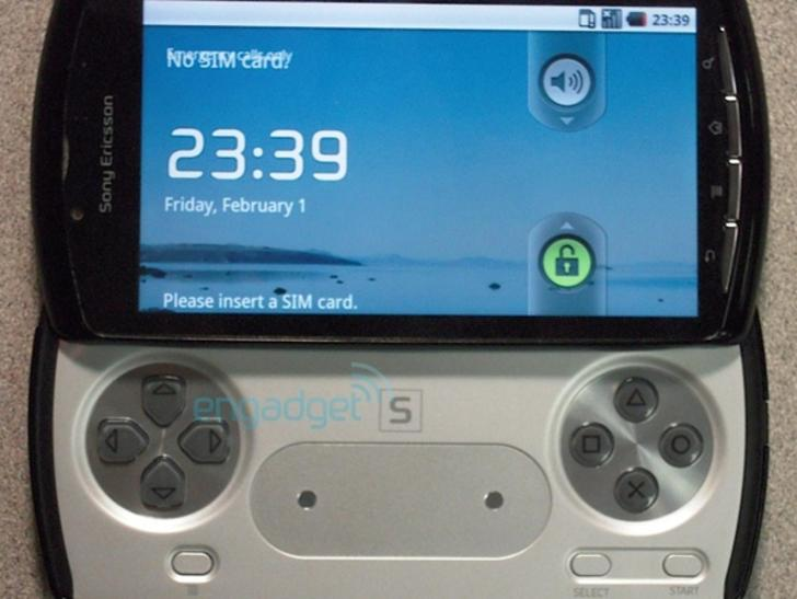 ps-phone-prototype-728-75  Sony confirms PSP phone, but doesn't confirm PSP phone