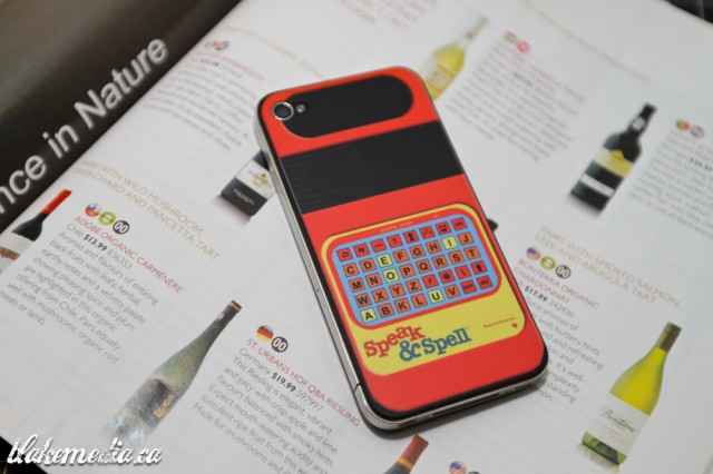 speakandspell-iphone4-640x426 Leica M9 plus Speak and Spell iPhone 4 decals are shipping