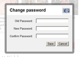 thumb160x_custom_1292186585978_change_password Gawker hacked, what you need to do