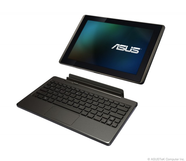ASUS_EeePadTransformer_4-640x554 ASUS unveils new Eee family of tablets at CES