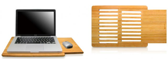 ECOPAD-640x225 Green notebook cooling stands made with renewable bamboo