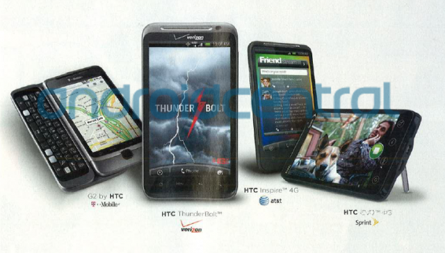 HTC-4G_ad-640x365 HTC ThunderBolt confirmed by Rolling Stone
