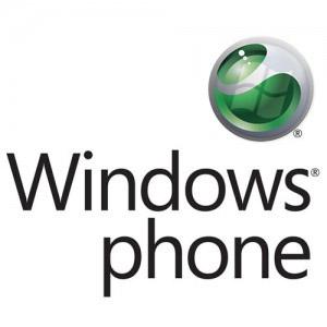 Sony_ericsson_Windows_phone_7 Sony Ericsson has new Windows Phone 7 devices in the pipeline