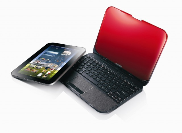 U1_13-640x468 Lenovo IdeaPad U1 marries Android with Windows in 10-inch hybrid slate