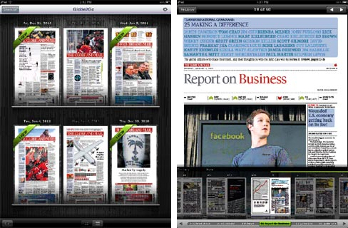 globe2go Globe2Go set to release updated iOS app
