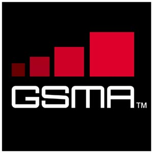 gsma Expect dual-core smartphones and tablets from Samsung at Mobile World Congress 2011
