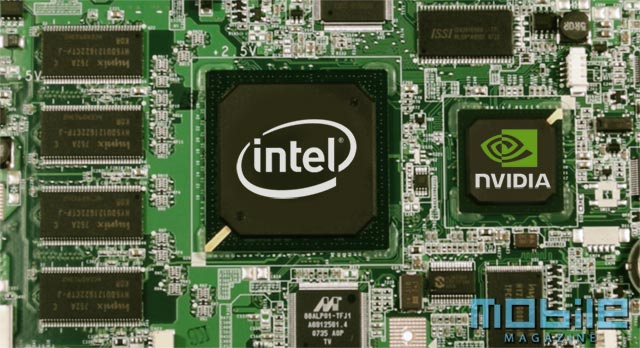intel-nvidia1 Intel and NVIDIA resolve all outstanding patent disputes
