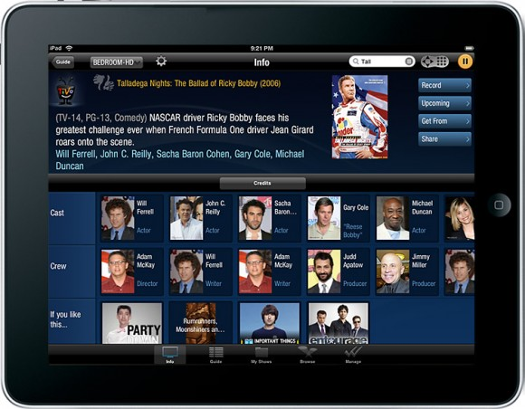 ipad_tivo_app_1-580x4521  TiVo Premiere app for Apple iPad more than just a remote