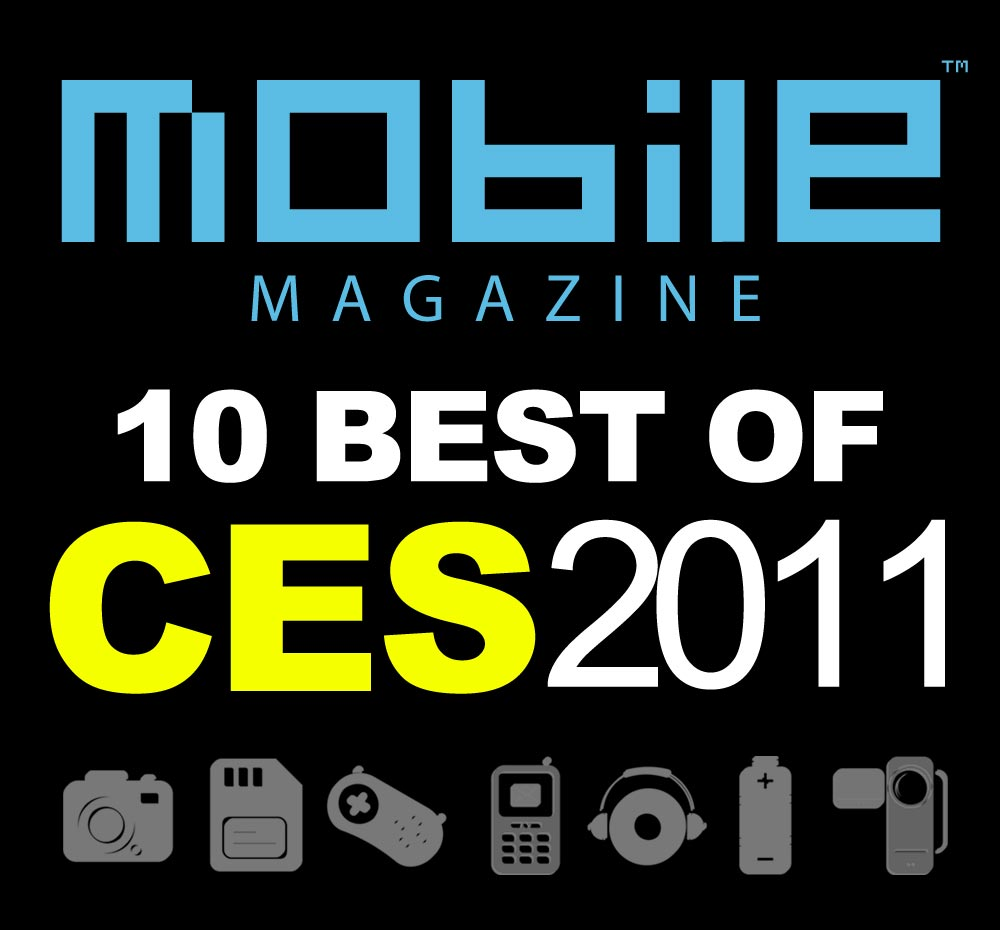 mobilemagazine-10best-ces Mobile Magazine's 10 Best at CES Awards