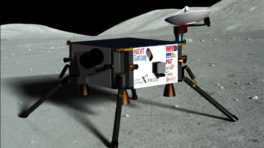 ngl_lander_draft_moon_4 Next Great Leap pursues Google's Lunar X Prize