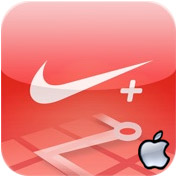 nikeplus-icon Nike+ GPS app lets you play tag