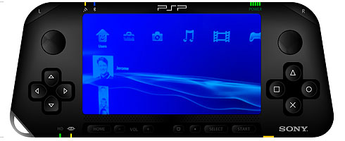 psp2-valentine-day  Sony to officially announce PSP2 before end of month?