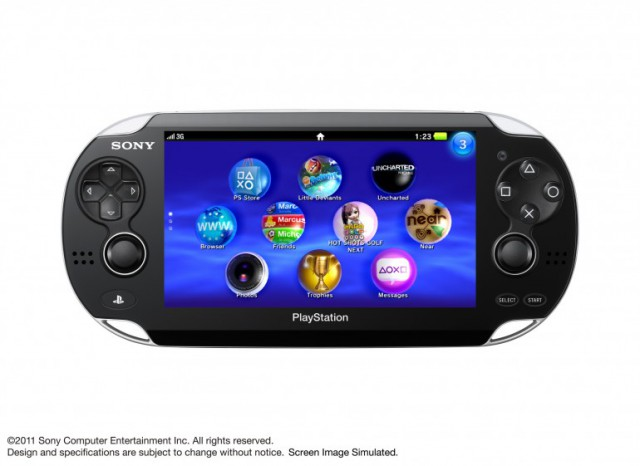 sony-psp2-ngp-2-640x466 Sony PSP2 unveiled as the NGP: Quad-core craziness