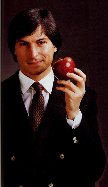 steve_jobs-370x640  Steve Jobs, get well soon