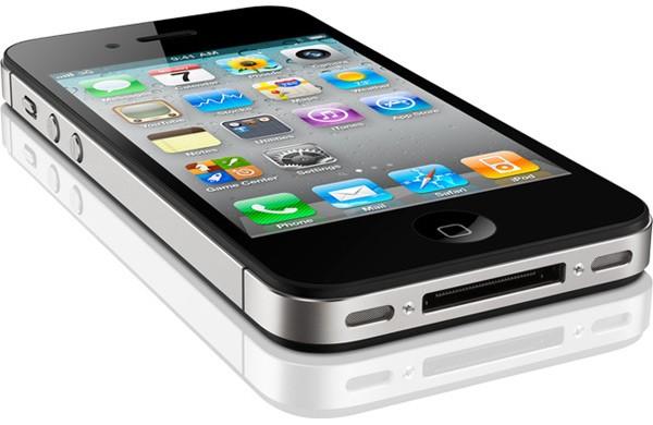 verizon-iphone It's here: The Verizon iPhone 4