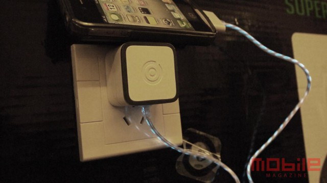 visible-g-charger-1-640x360 Dexim iPhone charger shows current, slays vampire power