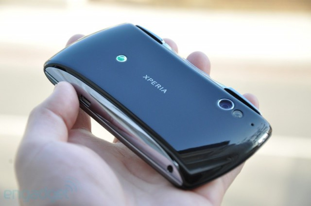 xperia-play-playstationphone-2-640x424  Sony XPERIA Play: Official PlayStation phone's spec rundown