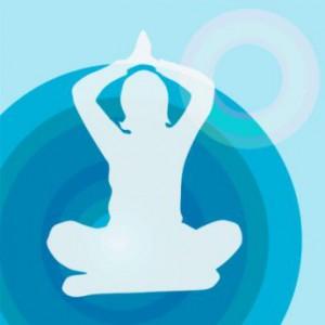 yoga-balance-300x300  BlackBerry Balance helps to split life away from work