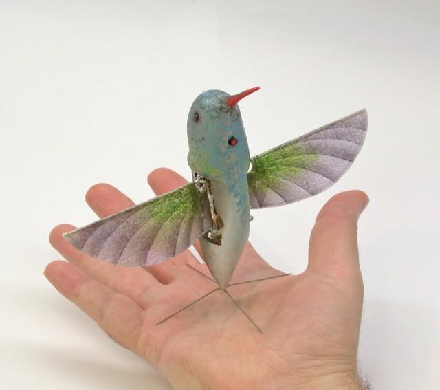Nano_inhand_lg-640x567 Nano Hummingbird UAVs To Fly The Skies