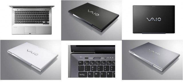 Press-Release-S-Image2-640x289 Sony's VAIO S Has it All, From Integrated 3G to Blu-ray