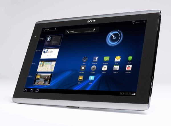 acer-iconia-tablet-a500-android-2  Acer Does Honeycomb Too With ICONIA TAB A500