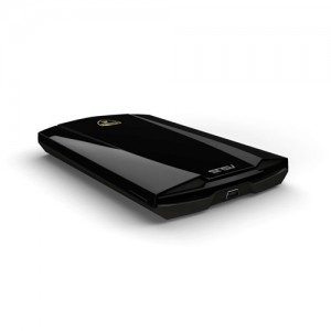 "asus5-300x300  Asus Lamborghini external hard drive runs ""with the bulls in style"""